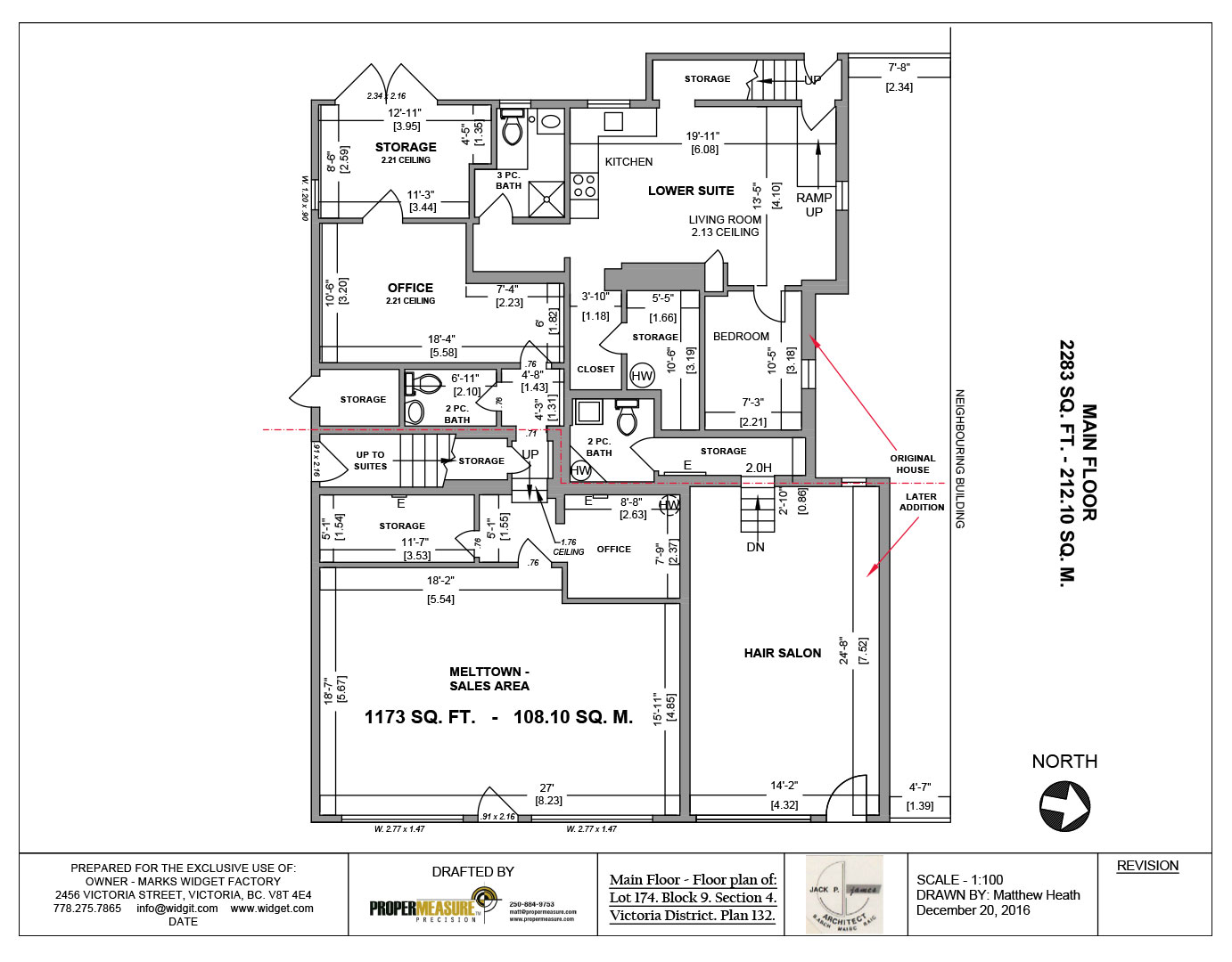 Drawing floor plans product positioning chart for Floor plans for real estate marketing