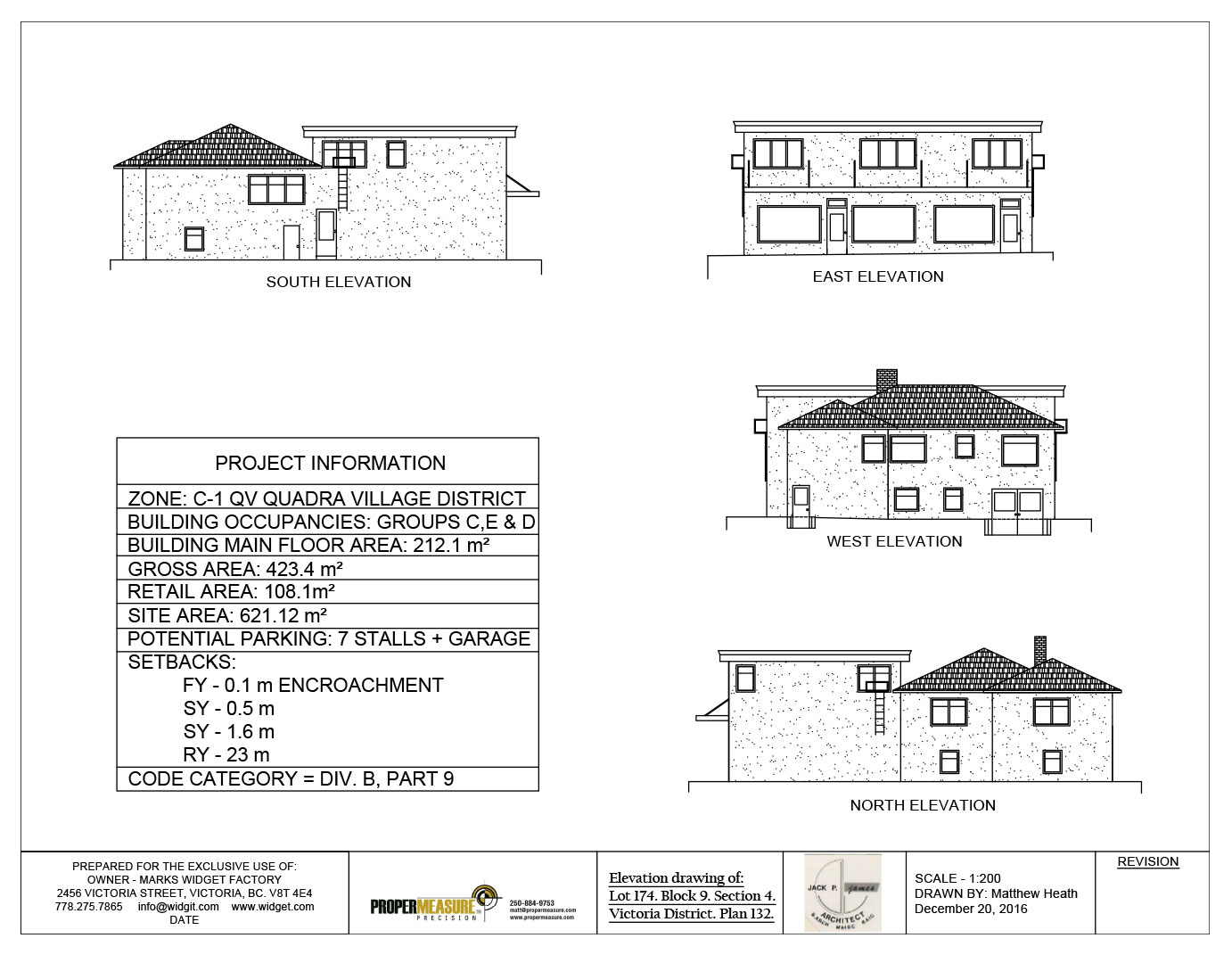 House plans victoria bc escortsea for Floor plans for real estate marketing