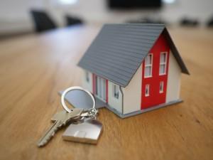 Canadian real estate statistics 2020